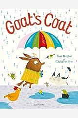 Goat's Coat Paperback