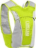 Camelbak Ultra Pro Vest Zaino Idratante, Unisex – Adulto, Giallo, S