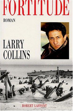 Fortitude par Larry Collins