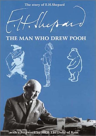 the-story-of-ehshepard-the-man-who-drew-pooh