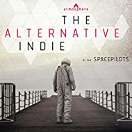 The Alternative Indie by the Space Pilots