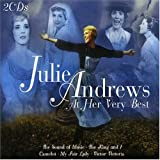 Julie Andrews... At Her Very Best