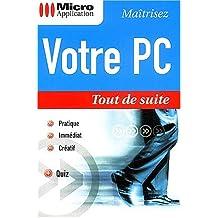 Votre PC