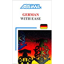 German With Ease (en anglais)