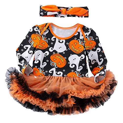 Niedliche Halloween Kostüm Ideen Für Frauen - Halloween Kostüm Baby Mädchen, Marlene1988 Sparen90%