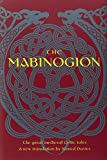 The Mabinogion: Book 1 (Oxford World's Classics)