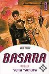 Basara Edition simple Tome 27