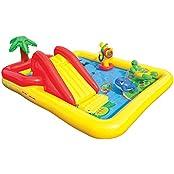 Intex Playcenter Ocean Play Planschbecken (57454)