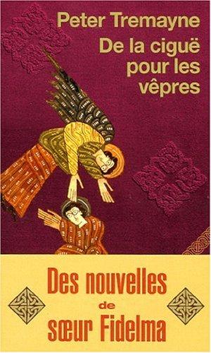 """<a href=""""/node/3575"""">De la ciguë pour les vêpres</a>"""
