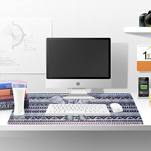 dec-led-gaming-mouse-pad-extended-grande-taille-35-x-16-rsssistant-seur-leau-tapis-de-souris-avec-an