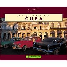 Magisches Cuba