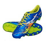 Anza IGNIS Football Shoes, 5
