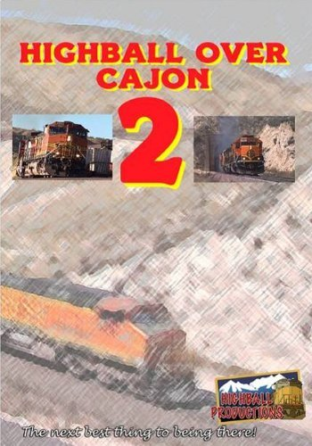 highball-over-cajon-pass-2-bnsf-and-union-pacific-by-bnsf