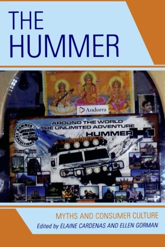 the-hummer-myths-and-consumer-culture