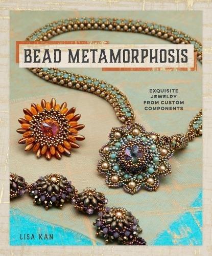 Bead Metamorphosis
