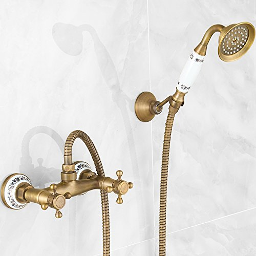 antico-doccia-retro-set-box-facile-lite-parete-doccia-doccia-doccia-calda-e-fredda-di-ramesoffione-d