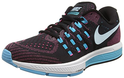 Nike Damen Wmns Air Zoom Vomero 11 Gymnastik