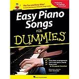 Hal Leonard Love Songs In Pianos - Best Reviews Guide