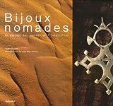 Bijoux nomades : Le paysage aux sources de l'inspiration