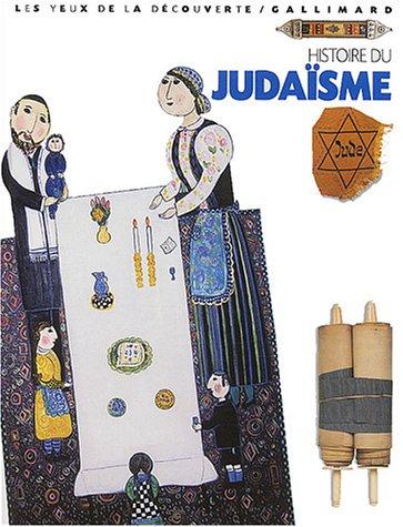 """<a href=""""/node/149355"""">Histoire du judaïsme</a>"""