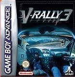 Produkt-Bild: V-Rally 3