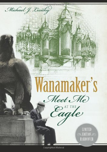 wanamakers-meet-me-at-the-eagle