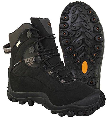 Boots Outdoorstiefel Größe 43 ()