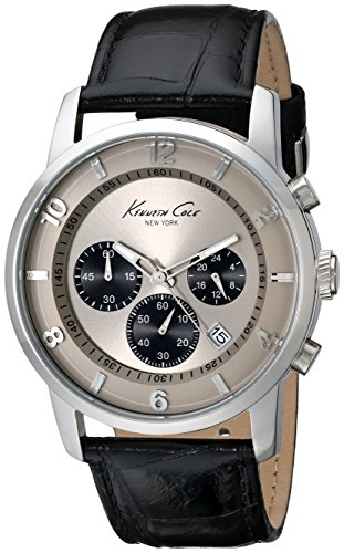 Montre - Kenneth Cole - KC1993