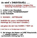 alles-meine.de GmbH 4 TLG... Ansicht