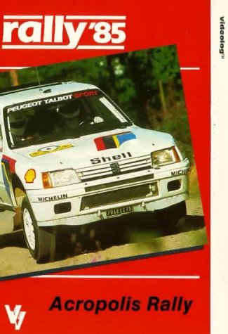 acropolis-rally-1985-vhs