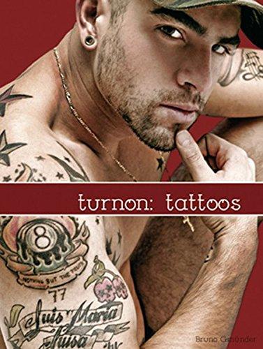 Turnon: Tattoos
