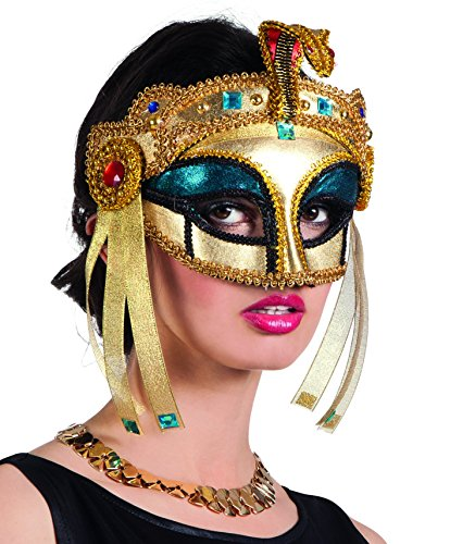Boland 00269 - Augenmaske ()