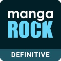 Manga Rock Definitive