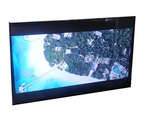 """Dual TV Fernseher OVP 32"""" 81 cm FULL HD"""