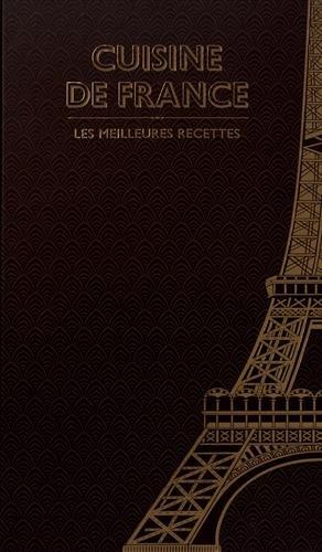 Marmiton - Cuisine de France. Les meilleures recettes