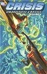 Crisis on Multiple Earths - VOL 04