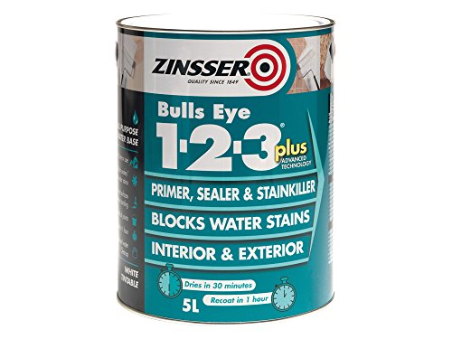 zinsser-zinbe123p1l-1-litre-123-bulls-eye-plus-primer-sealer-paint