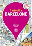 Guide Barcelone...