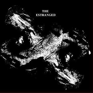 The Estranged [VINYL]