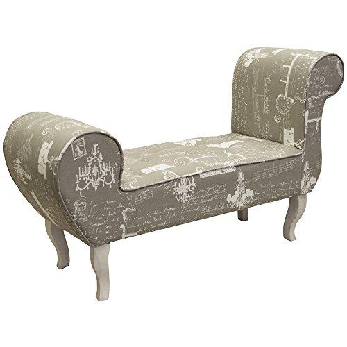 parisian-lounger-bench-chaise-chair-grey-cream