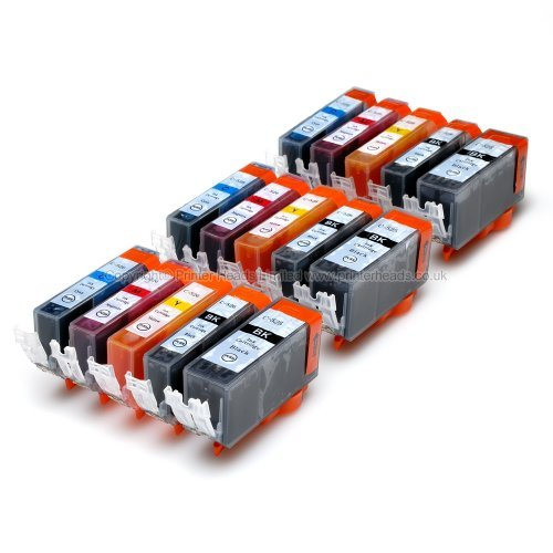 premier-cartridges-15-canon-compatible-cli526-pgi525-printing-ink-cartridges-new-with-chip-installed