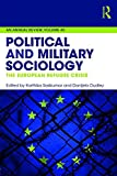 Political and Military Sociology: European Refugee Crisis