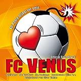 Fc Venus - Fehlfarben