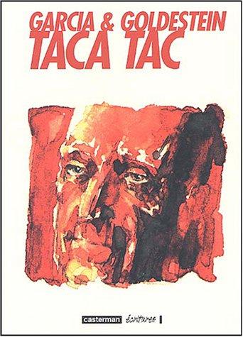 Taca Tac