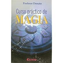 Curso Practico de Magia
