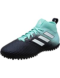 adidas Men's Ace Tango 17.3 Tf Footbal Shoes