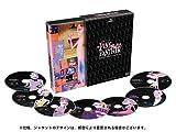 ???????? ????????????????? DVD-BOX