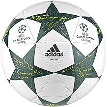 da35829fcc2c1 adidas Finale16 Cap Balón de fútbol