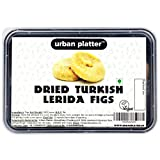 #3: Urban Platter Whole Dried Turkish Figs, 500g