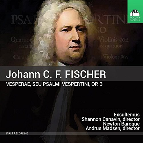 fischer-vesperae-seu-psalmi-vespertini-op3
